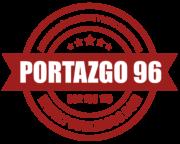 Portazgo 96